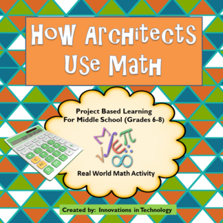 Arch Math Cover square