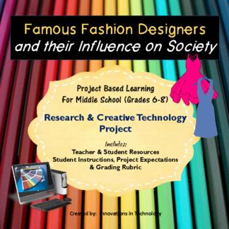 Fashion Designers UNIT_Page_1