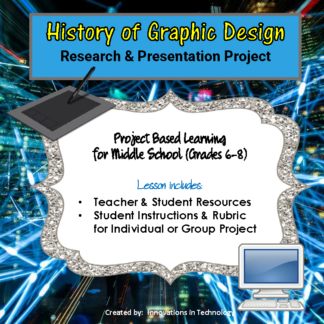 History of Graphic Design UNIT_Page_1
