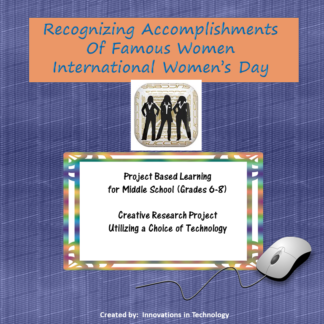 IntlWomensDay cover square