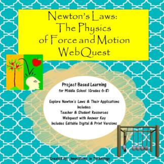 Newton Cover square