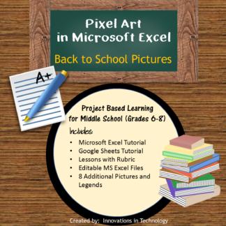 Pixel Art – Back to School UNIT REV 1113_Page_01