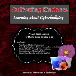 Preventing Cyberbullying UNIT_Page_01