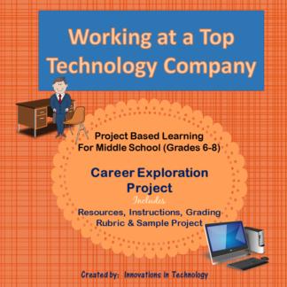 Top Tech COVER square