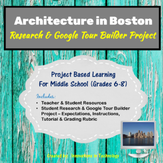 Google Tour Builder Famous Landmarks Boston UNIT_Page_01