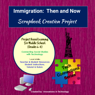 Immigration Cover square