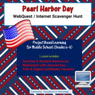 Pearl Harbor Day Cover square